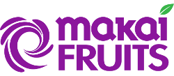 MakaiFruits.com